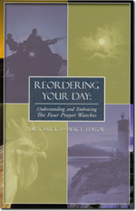 Reordering Your Day