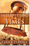 interpreting times