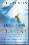 Dancing with Destiny
