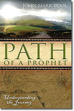Path of a Prophet