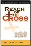 Reach of the Cross