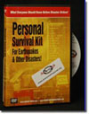 Emergency Information DVD