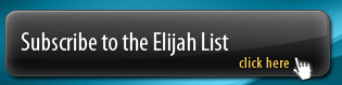 Subscribe to The ElijahList