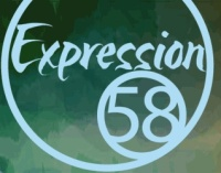 expression58