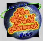 The Well Network