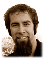 http://www.mypropheticspace.com/images/faces/John_Crowder_150pixels_fade.jpg