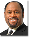 Dr. Myles Munroe