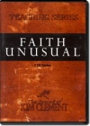 faith unusual