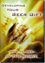 developing your seer gift
